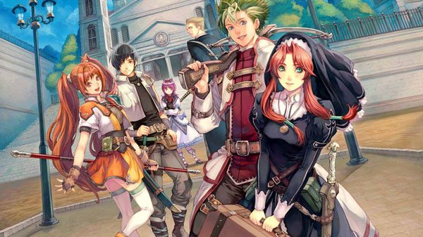trails in the sky 3rd localization