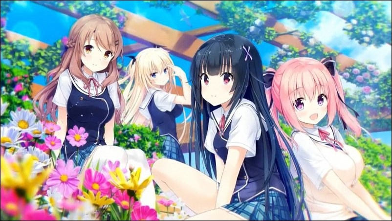 giga visual novel kimi no hitomi ni hit me ps4 vita